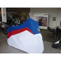 Capa Para Moto Bmw F 800 Gs Adventure