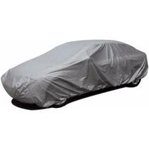Capa De Cobrir Carro Para Honda City Impermeável Jacaré M