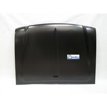 Ford Ranger - Capo - 2005 06 07 08 09 - Novo Importado