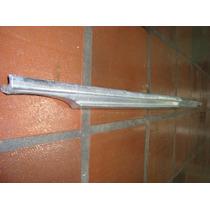 Friso Capo Opala 71 72 73 74 Ss Gran Luxo Special Luxo