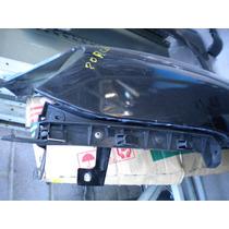 Paralama Esquerdo Porsche Cayenne 2006-a8 Campinas