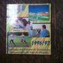 Catálog Dos Cursos De Graduação Vale Do Paraíba 1996/97