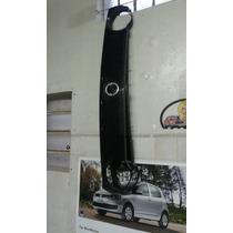 Okm Orig Vw Grade Dianteira Passat 73/78 Mcareca Auto Parts