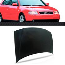 Capo Audi A3 1996 97 98 99 2000 2001 2002 203 2004 2005 2006