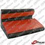 Batente Superior Porta Traseira Iveco Daily 5013 2.8 Td 8v