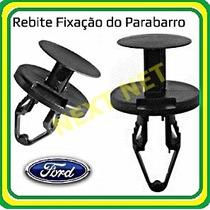 Clip Presilha Para Barro Ford Onix Fusion Edge Cruze Fiesta