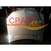 Capo Mercedes Clc 200 - Completo - Original