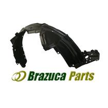 Para-barro - Civic 2001 2002 2003 01 02 03