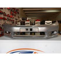 Parachoque Dianteiro Honda New Civic 2012/2015