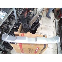 (saia Inferior Parachoque Gol G6 Rallye Saveiro ... Original