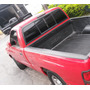Tampa Caçamba Dodge Ram Cabine Porta Capo Chicote V8basico