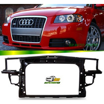 Painel Frontal Audi A3 Sportback 2007 2008