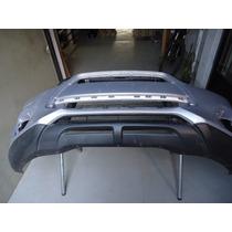 Para Choque Dianteiro Original Mitsubishi Asx 13 14 15