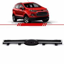 Grade Superior Dianteira Ford Nova Ecosport 2013 2014 2015