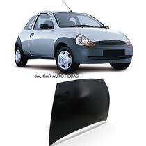 Capo Ford Ka 98 99 2000 2001 2002 2003 2004 2005 2006
