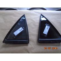Vidro Vigia Corolla Porta Traseira 98 A 2002 Valor Unitário