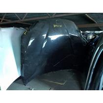 Capo Bmw X1 Semi Novo (file)