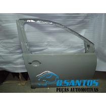 Porta Polo 2002 2003 2004 2005 2006 2007 2008 2009 2010 2011