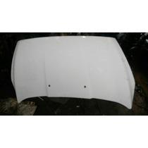 Capo Farol Porta Pnl Fnt Comp Parachoque Airbag Ford Ka 2015