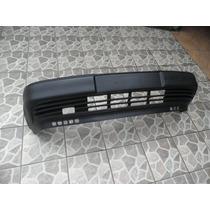 Ford Mondeo Parachoque Dianteiro Com Grade 1993 A 1996