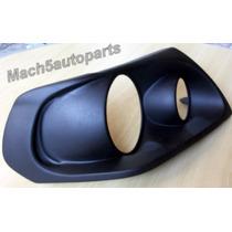 Moldura Mascara Do Farol Pajero Mitsubishi Sport 04 05 06