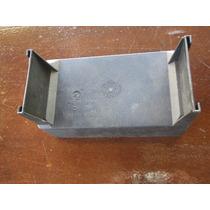 Caixa Porta Rele Painel Do Vectra Apos 97 Original Gm