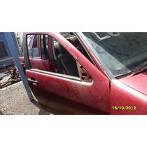 Porta Do Seat Cordoba 97 Dianteira Lado Dir
