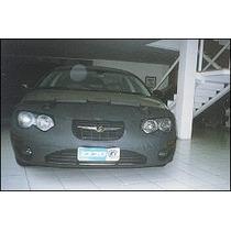 Capa Protetora Frontal Para Automoveis. Linha Chrysler