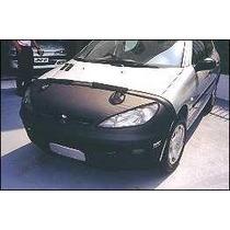 Capa Protetora Frontal Para Automoveis. Peugeot