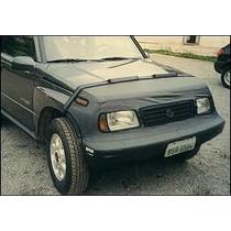 Capa Protetora Frontal Para Automoveis. Suzuki