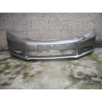 Parachoque Dianteiro Honda Civic Moderno 2012/2014 Usado