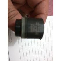 Sensor De Distancia Ford Originaljlr Valeo 9g92-15k859-ab