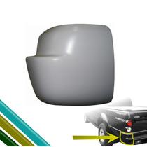 Ponteira Do Para-choque Traseiro - L-200 Sport / Hpe 2004 A