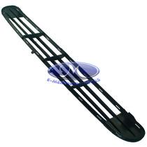 Grade Radiador-peca Original-codigo Produto Mondeo-1996-2001