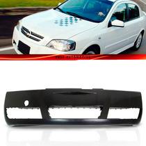 Parachoque Astra 2003 2004 2005 2006 2007 2008 2009 2010