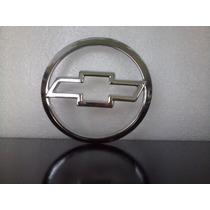 Emblema Grade Diant Vectra Sed/hat 97/98/99/00/01/02 - Gm