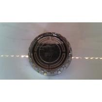 Emblema Grade Corcel 1
