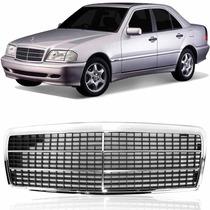 Grade Mercedes C280 C180 C220 1995 1996 1997 1998 1999 2000