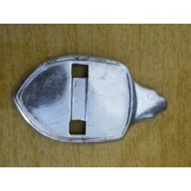Base Do Emblema/brasao Capo Original Fusca Antigo