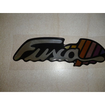 Vw Fusca Itamar Emblema Adesivo Resinado Da Tampa Do Motor