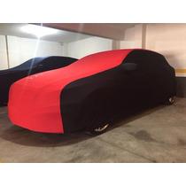 Capa Automotiva Para Toyota Corolla E Hilux Carro Luxo