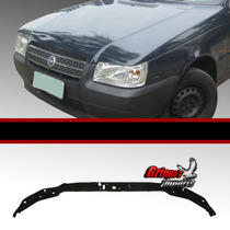 Painel Frontal Fiat Fiorino Uno 2004 Até 2010 Superior