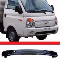 Alma Dianteira (reforço) Hyundai Hr 2005 Á 2012
