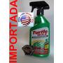 Cera Liquida Importada - Express Shine - Turtle Wax
