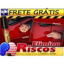 Caneta Tira Riscos Fix It Pro - Mais Barato Com Frete Grátis