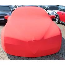 Capa Dodge Gmc Alfa Romeo Chrysler Hummer Infiniti Lamborghi