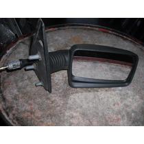 Retrovisor Fiat Tipo Usado Original C/controle Lado Direito
