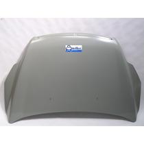Capo Do Ford Focus 09 10 11 12 (novo)