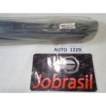 Auto 1229 Jogo De Canaletas Corsa 2 Portas Sem Pestana Disk