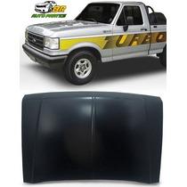 Capo Ford F1000 1993 1994 1995